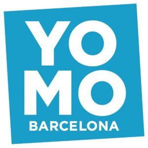 logo-yomo