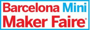 bcn-maker-faire